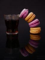 1-Rebecca-Toews-Macarons