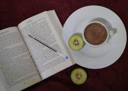 3-Annika-Giesen-Chocolate