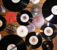 3-Annika-Giesen-Vinyl