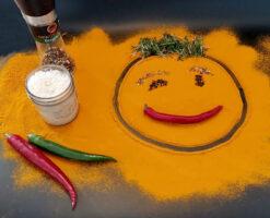 3-Simon-Henker-Smile