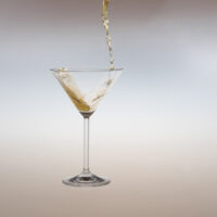 4-Nico-Boden-Sommerdrink