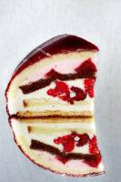 8-Felix-Keil-Spiegelkuchen