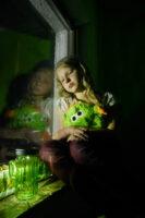 C1_Lehmann_Hannah_16-Jahre_Nachtlicht