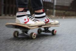 C2_Keil_Felix_14J_Skater