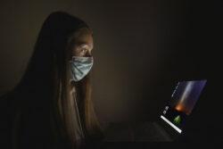 C2_Toews_Rebecca_17-Jahre_Virenschutz