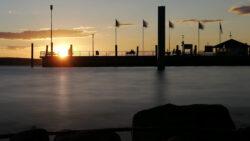 C3_Oertel_Christoph_14_Sanfter Sonnenuntergang