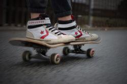 Felix-Keil-Keil_Felix-14J-Skater