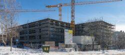 Gymnasium-Klotzsche-Baustelle-am-15-Februar-2021-Foto-Christian-Scholz-Bild-0256