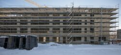 Gymnasium-Klotzsche-Baustelle-am-15-Februar-2021-Foto-Christian-Scholz-Bild-0257
