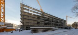 Gymnasium-Klotzsche-Baustelle-am-15-Februar-2021-Foto-Christian-Scholz-Bild-0258