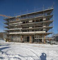Gymnasium-Klotzsche-Baustelle-am-15-Februar-2021-Foto-Christian-Scholz-Bild-0261