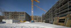 Gymnasium-Klotzsche-Baustelle-am-15-Februar-2021-Foto-Christian-Scholz-Bild-0262