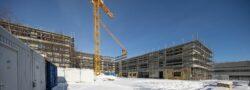 Gymnasium-Klotzsche-Baustelle-am-15-Februar-2021-Foto-Christian-Scholz-Bild-0264