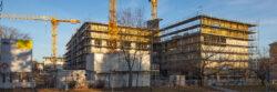 Gymnasium-Klotzsche-Baustelle-am-18-Dezember-2020-Foto-Christian-Scholz-Bild-9764
