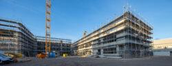 Gymnasium-Klotzsche-Baustelle-am-18-Dezember-2020-Foto-Christian-Scholz-Bild-9778