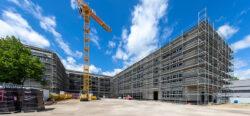 Gymnasium-Klotzsche-Baustelle-am-30-Mai-2021-Foto-Christian-Scholz-Bild-615