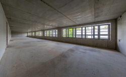 Gymnasium-Klotzsche-Baustelle-am-30-Mai-2021-Foto-Christian-Scholz-Bild-619