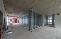Gymnasium-Klotzsche-Baustelle-am-30-Mai-2021-Foto-Christian-Scholz-Bild-625