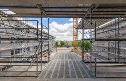 Gymnasium-Klotzsche-Baustelle-am-30-Mai-2021-Foto-Christian-Scholz-Bild-626