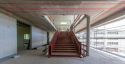 Gymnasium-Klotzsche-Baustelle-am-30-Mai-2021-Foto-Christian-Scholz-Bild-632