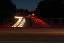 Klauke-Linus-16J-Autolichter