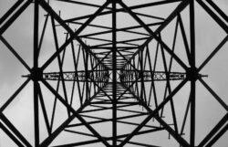 M1_Zachmann_Pauline_13Jahre_Energiefluss