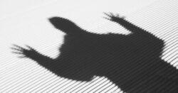 M2-Scholz-Lisa-13-Jahre_Schattenspiel