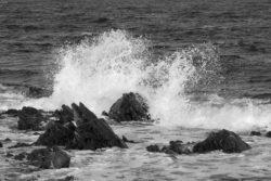 M3_Toews_Rebecca_17-Jahre_Splash