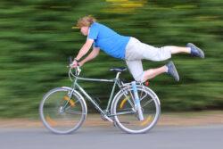 Meyer_Mattis-13Jahre-Akrobatische-Geschwindigkeit